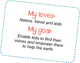 My loves: 